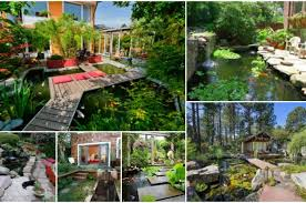 How To Make Your Backyard Private Outdoors Page 15 Of 43 Top Dreamer