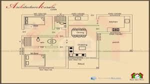 1200 sq ft house plans kerala model amazing house plans