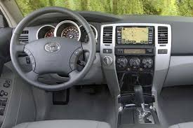2006 toyota 4runner reliability 2005 2010 jeep grand vs 2003 2009 toyota 4runner which