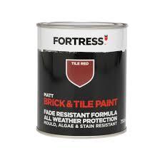 ronseal problem wall paints white matt anti mould paint 750 ml