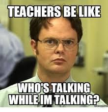 Memes About Teachers - 25 best memes about teachers be like meme teachers be like memes