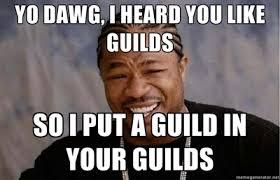Guild Wars 2 Meme - steelseries guild wars 2 peripherals lanoc reviews