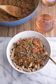 easy pasta sauce easy pumpkin bolognese pasta sauce with mushrooms gluten free