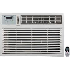 Window Air Conditioners Reviews Frigidaire Ffre1033s1 10 000 Btu 115v Window Mounted Compact Air