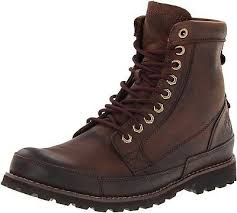yellow boots s 36 best timberland yellow boots images on shoes