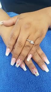 jennifer nails and spa home facebook