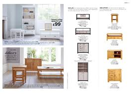 Easy Home Furniture by George Home Furniture Catalogue