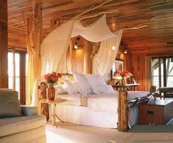 wooden ceiling paneling plan and rustic trunk bed frame for