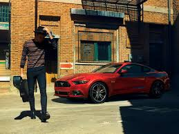 ford mustang 2014 need for speed 2014 need for speed features ford mustang littlegate