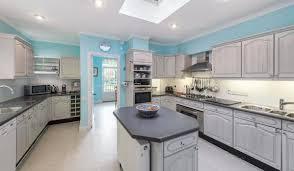 beckham home interior park mansion on sale to beckhams primelocation
