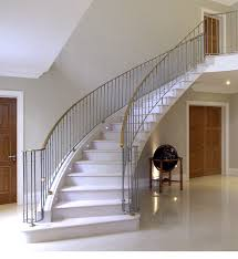 Beautiful Staircases by Beautiful Designs In Stone Ian Knapper Gallery