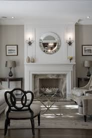 glamorous living room via www cmidesign ca cmid featuring the