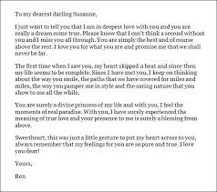 free love letters for her love quotes for him form the
