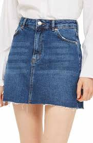cotton skirts women s cotton blend skirts nordstrom