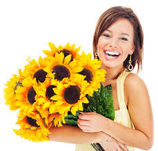 same day delivery flowers the flower room dover nh florist flowers delivered dover nh