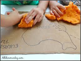 geology activity iran u0027s tectonic plates