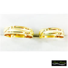 wedding ring manila pearl royale manila wedding rings