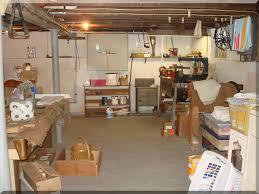 andrew u0027s estate service estate sales u0026 household liquidation