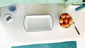 how to make a mosaic backsplash mosaic kitchen backsplash design the life you want to live lynneknowlton com
