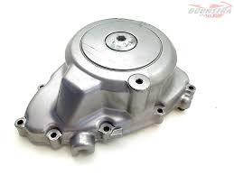 honda cb 500 s cb500 cb500s my5 pc26 pc32 engine stator