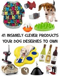 41 insanely clever products your deserves to own