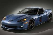 corvette parts in michigan 2011 corvette parts accessories free shipping corvetteguys com