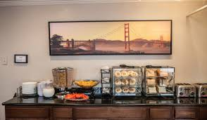 hotel stratford san francisco u2013 lowest rates online at our san