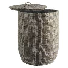 Wicker Laundry Basket With Lid Ikea Articles With Wicker Laundry Baskets With Lids Tag Wicker Laundry