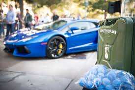 how to own a lamborghini aventador be the in the u s to own a lamborghini aventador lp 700 4