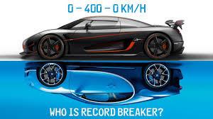 koenigsegg russia bugatti chiron vs koenigsegg agera rs 0 400 0 km h battle youtube