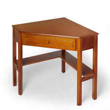 best of tiny desk desk desk price small l desk long narrow desk with drawers small