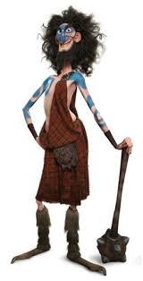 pixar brave 2012 wallpapers 167 best princesa merida images on pinterest princess merida