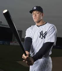 Aaron Judge Yankees Slugger Becomes Tallest Center Fielder - 302 best aaron judge images on pinterest new york yankees sports