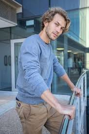 men hair south jersey jewfro hairstyles curly hairstyles big curly hairstyles and thick