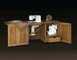 sewing tables and cabinets u2013 thelt co