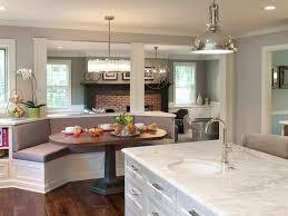 kitchen marble countertops