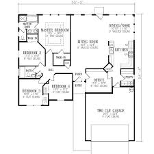 39 best house plans images on pinterest house floor plans dream