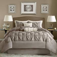 Jcpenney Comforters And Bedding Jcpenney Vivian 7 Pc Comforter Set Jcpenney Master Bedroom