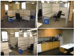 Small Office Space For Rent Nyc - beautiful temporary office space for rent coworking new york