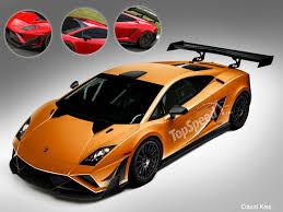 Lamborghini Gallardo New Model - 2013 lamborghini gallardo gt3 fl2 review gallery top speed