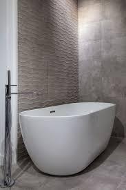 New Waves Bathtub Feng Shui For The Modern Bathroom