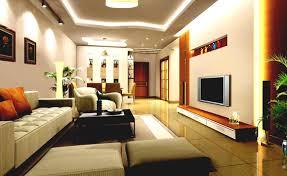 download free room lighting design software homelk com