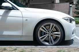 20 m light alloy double spoke wheels style 469m 442 light alloy or orbit gray
