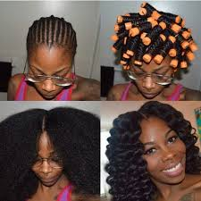 how many packs of hair do you did for box braids simple crochet with marley hair crochet styles pinterest