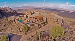 Luxury Rental Homes Tucson Az by Tucson Az Luxury Real Estate