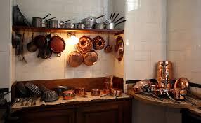 cuisine en batterie de cuisine batterie de cuisine