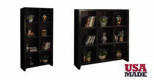 Usa Office Furniture by Home Office U2013 Biltrite Furniture