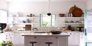 ideas for kitchen shelves kitchen shelves kitchen shelving