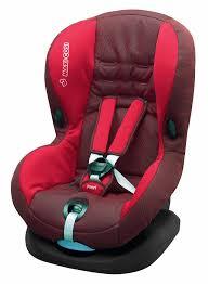 siege auto haut de gamme siège auto pas cher bébé confort outlet