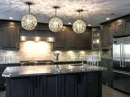 kitchen lighting fixture ideas kitchen island pendant light fixtures hanging light in kitchen